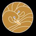 Logo Chocolaterie Les Cygnes